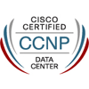 certifications ccnp datacenter