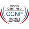 certifications-ccnp rs