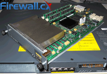 cisco-asa-firewall-5500-series-ips-ids-content-filtering-antimalware-hardware-modules-1