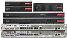 cisco-asa-firewall-5500-x-series-ips-context-aware-firepower-firesight-services-1