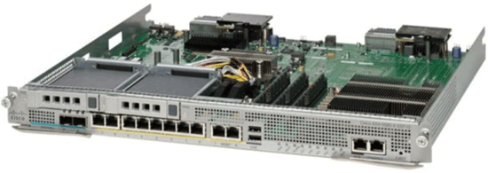 cisco-asa-firewall-5500-x-series-ips-context-aware-firepower-firesight-services-2