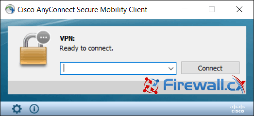 Upgrading - Uploading AnyConnect Secure Mobility Client v4 x