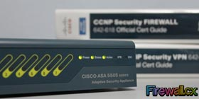 cisco asa 5540 v8.2(1) keymaker v1.0