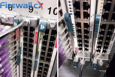 cisco-nexus-7000-module-shutdown-replacement-removal-4