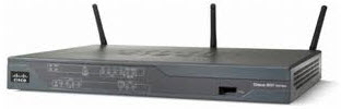 cisco-router-basics-1