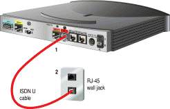 cisco-router-basics-4