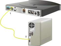 cisco-router-basics-6