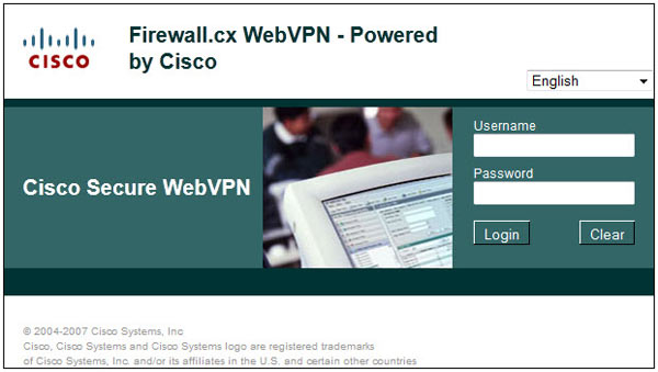 Cisco anyconnect vpn client windows 7 скачать торрент - c