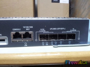 cisco-switches-4507re-ws-x45-sup7l-e-10
