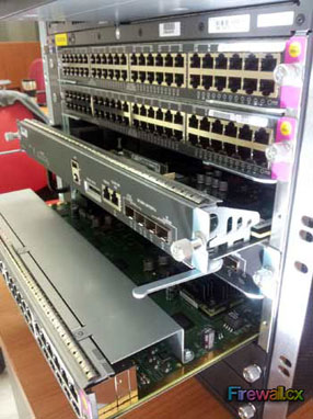 cisco-switches-4507re-ws-x45-sup7l-e-2