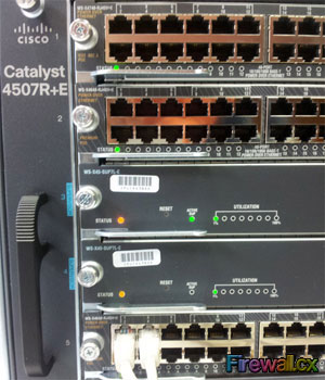 cisco-switches-4507re-ws-x45-sup7l-e-20