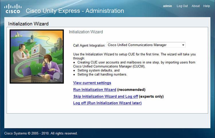 web password wizard 2.6 serial number