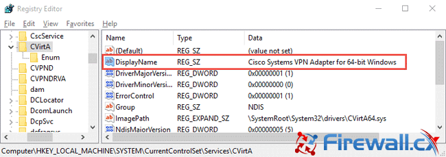 Summary -> How To Join A Windows 8 81 Client To-firewallcx