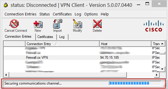 cisco vpn client free download for windows