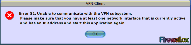 cisco-vpn-mac-error-51-1