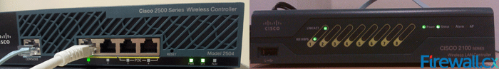 cisco-wireless-controllers-interfaces-ports-functionality-3