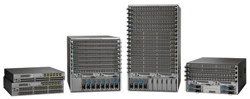 download cisco nexus data center datasheets