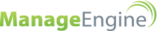 manageengine-category-logo