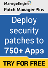 zoho-patchmanager-100x140