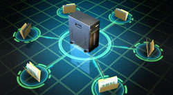 comprehensive-backup-strategy-physical-virtual-servers