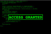 create-cross-site-scripting-xss-attack-understand-how-xss-work-2
