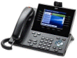 downloads-cisco-phone-firmware