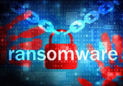 GFI WebMonitor - Avoid Ransomware - Hackers via Remote Desktop/Control Applications