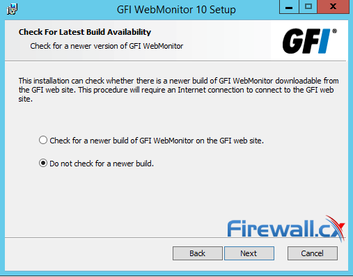 gfi-webmonitor-installation-setup-gateway-proxy-mode-1