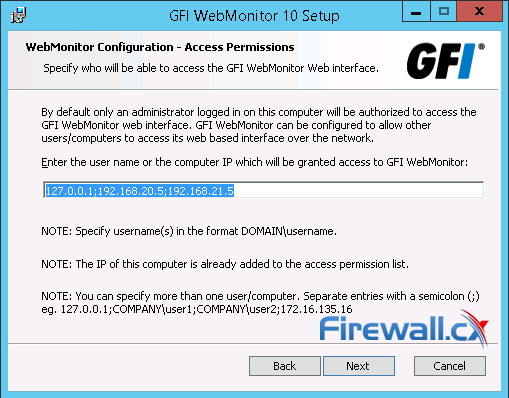 gfi-webmonitor-installation-setup-gateway-proxy-mode-2