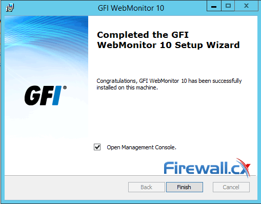 gfi-webmonitor-installation-setup-gateway-proxy-mode-3