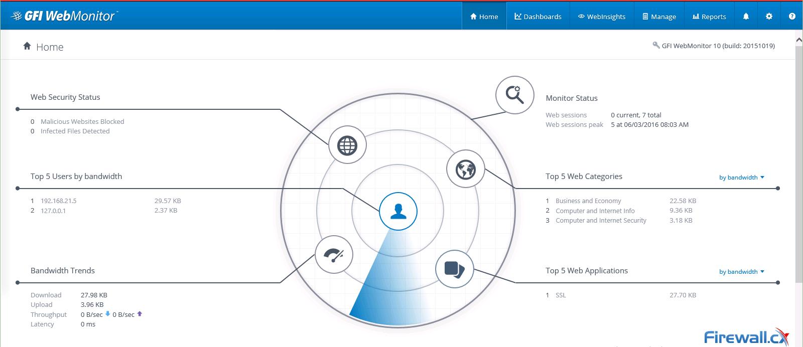 gfi-webmonitor-installation-setup-gateway-proxy-mode-7a