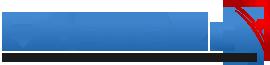 firewallcx-logo-2015