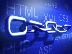 Creating secure Web Applications