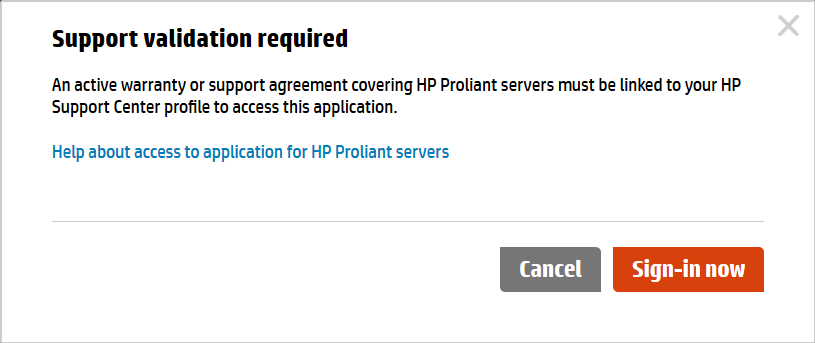 hp-service-pack-for-proliant-spp-free-download-2