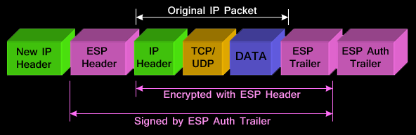 ipsec-modes-transport-tunnel-1