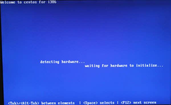 linux-b110i-installation-8