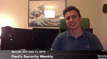 netsparker-ceo-interview-importance-of-automated-web-application-scanner