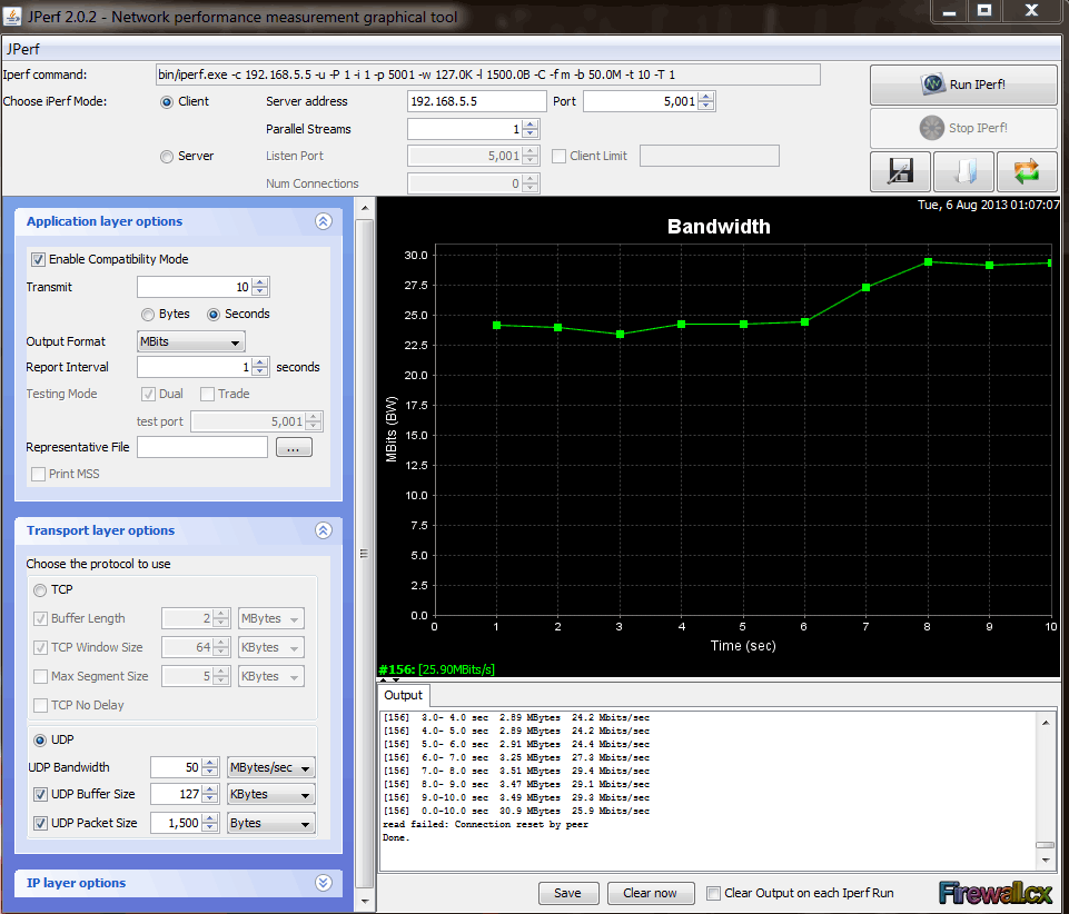 Quickstart: create a Linux server virtual machine by using Azure CLI in Azure Stack