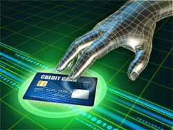 network-security-credit-card-hacked