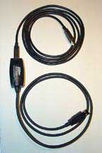 USB Transfer or Data Link cable