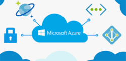free azure iaas webinar with microsoft azure engineering team