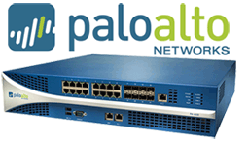 palo-alto-firewalls-introduction-features-technical-specifications-1a