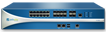 Palo Alto Firewall Security Appliance - 5060 Series