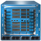 palo-alto-firewalls-introduction-features-technical-specifications-pa7050