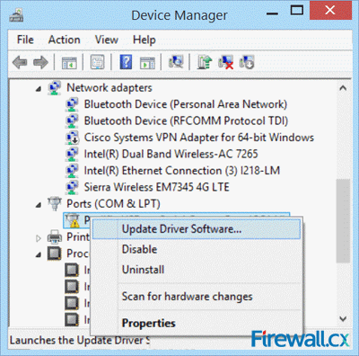 profilic-pl2303-driver-installation-windows8-3