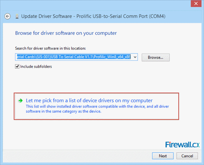 profilic-pl2303-driver-installation-windows8-5