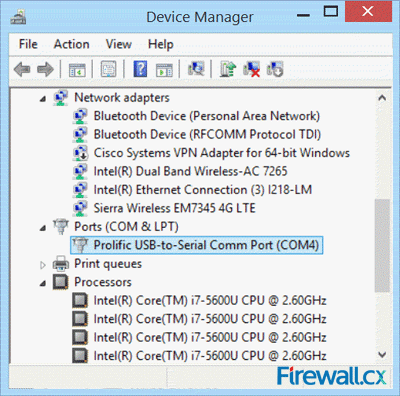profilic-pl2303-driver-installation-windows8-8