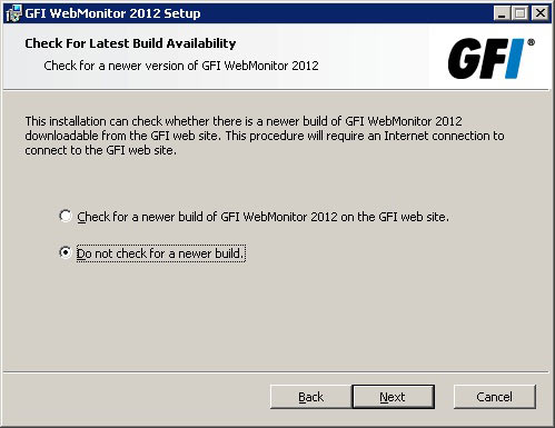 review-gfi-webmonitor2012-2