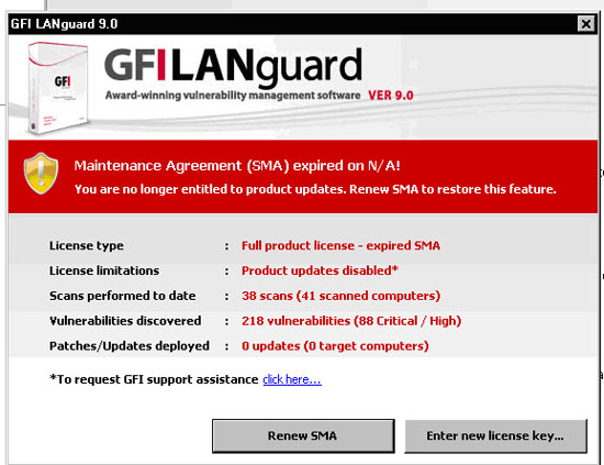 reviews-gfi-languard-v9-8