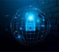 how to secure your sd-wan